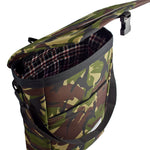 Load image into Gallery viewer, MERCHANT Backpack | CAMO
