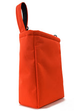 Load image into Gallery viewer, UTILITY Pouch Grab Bag  | ORANGE