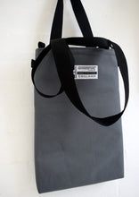 Load image into Gallery viewer,  Goodstart Jones Padded TOTE Bag shopper