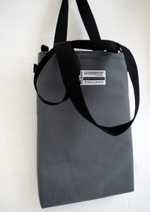 Goodstart Jones Padded TOTE Bag shopper