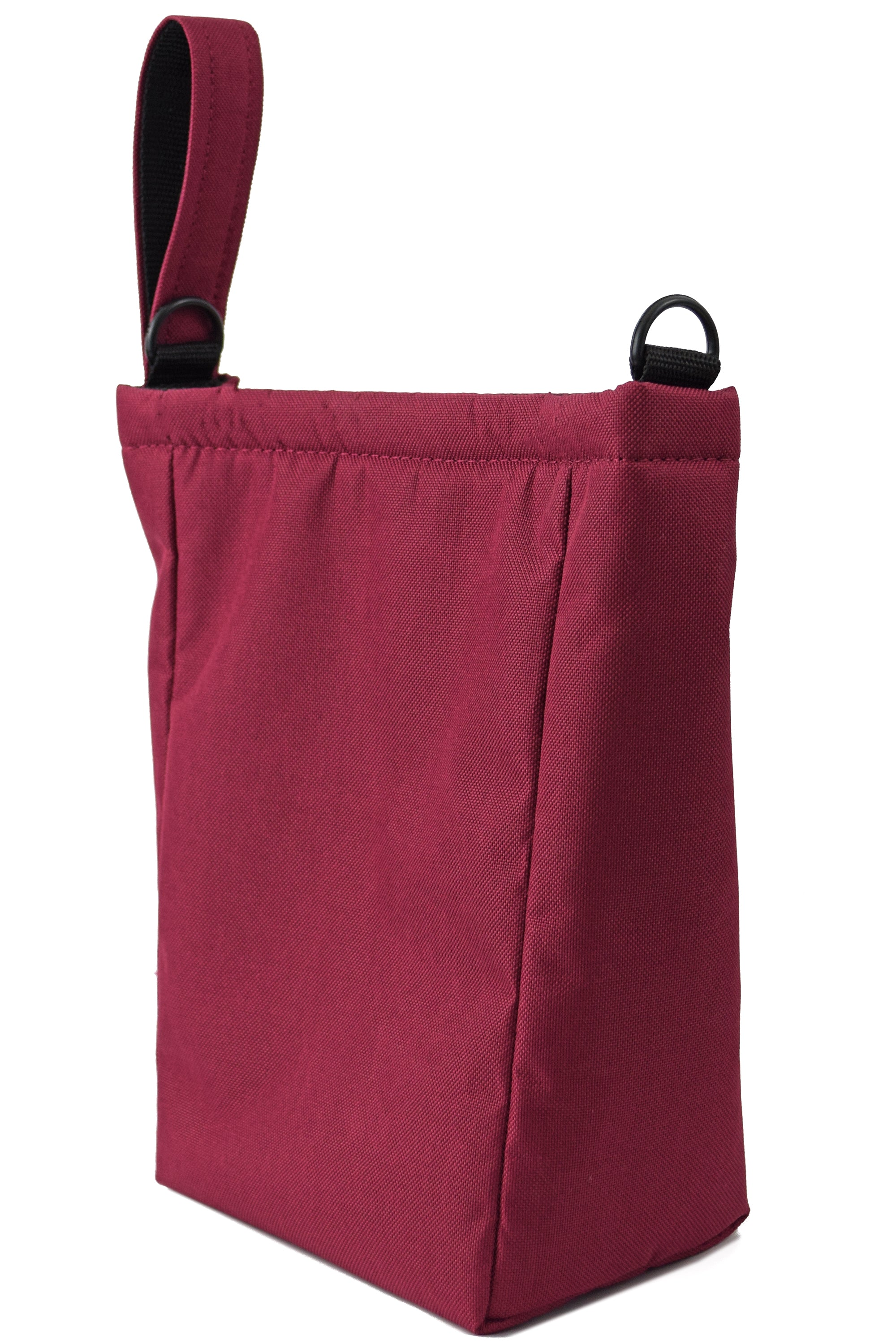 Goodstart Jones Utility grab bag storage bag wine