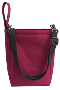 Grab bag storage utility pouch by Goodstart Jones