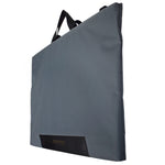 Load image into Gallery viewer, XL Tote Bag Shopper | GREY
