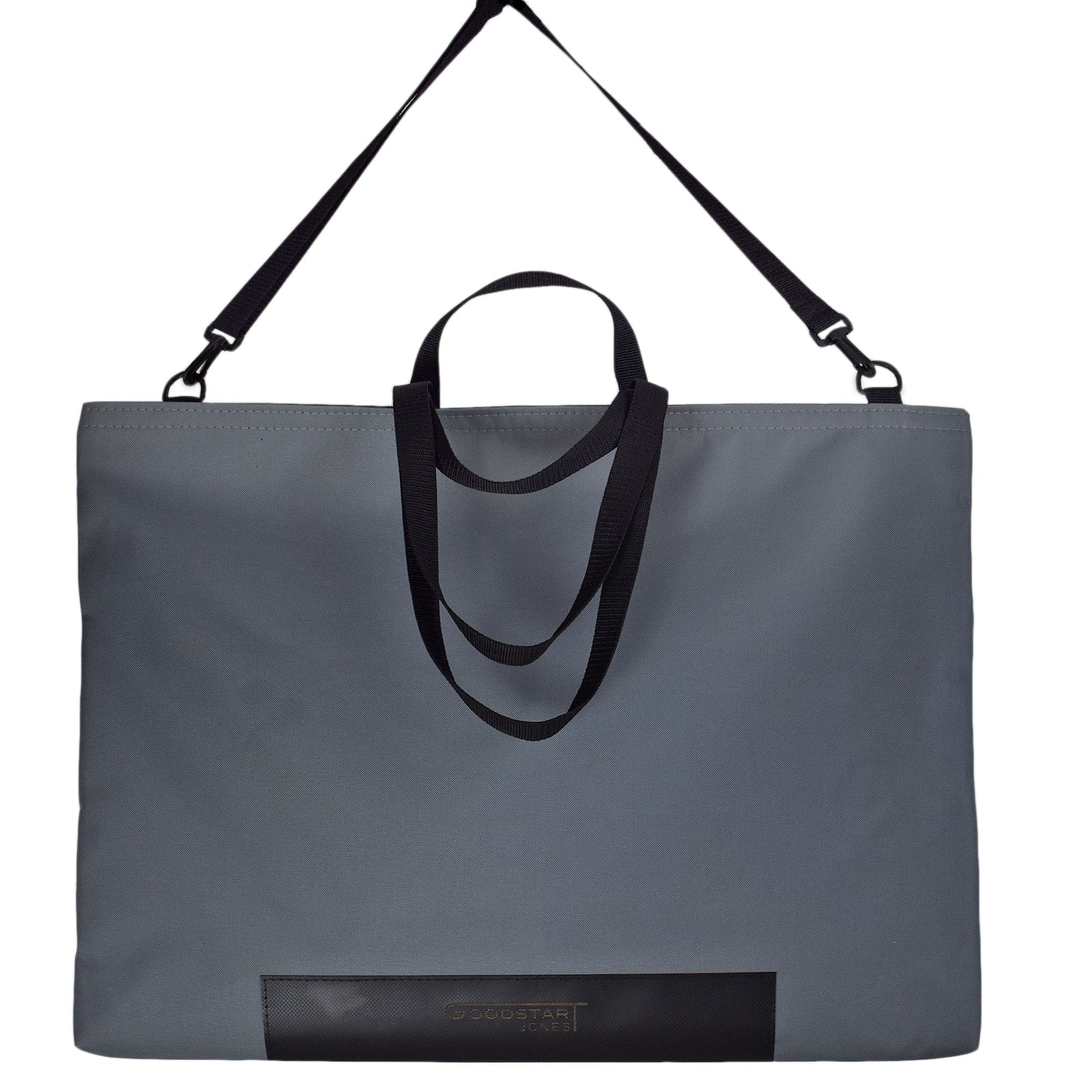 XL Tote Bag Shopper | GREY