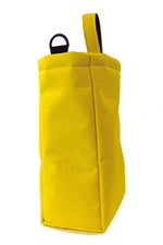Load image into Gallery viewer, UTILITY Pouch Grab Bag | YELLOW