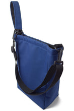 Load image into Gallery viewer, UTILITY Pouch Grab Bag | NAVY BLUE