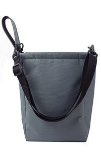 Utility grab bag in grey by goodstart jones