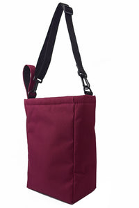 Utility tote bag storage pouch by Goodstart Jones