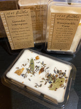Load image into Gallery viewer, 1803 Wax Melts