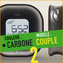 axbo reveil cycle sommeil couple carbone