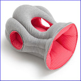 Ostrich Pillow Junior Berry Snooze
