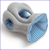 Ostrich Pillow Junior Dreamy Waves