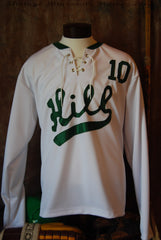 1963-1965 St. Paul Hill High School Jersey