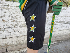 Minnesota North Stars Breezer Shorts