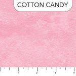 Toscana Cotton Candy 9020-23 Fabric, Northcott