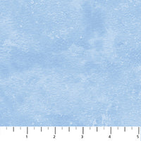 Toscana Escape Blue 9020-42 Fabric, Northcott