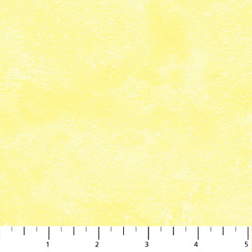 Toscana Lemon Meringue 9020-50 Fabric, Northcott