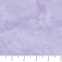 Toscana Lavender Twist 9020-831 Fabric, Northcott