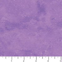 Toscana Thistle 9020-840 Fabric, Northcott
