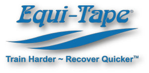 Equi-Tape® Australia Pty Ltd