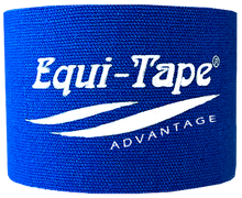 "Load image into Gallery viewer, Advantage 2"" Tape - Royal Blue"