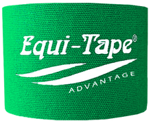 "Load image into Gallery viewer, Advantage 2"" Tape - Green"