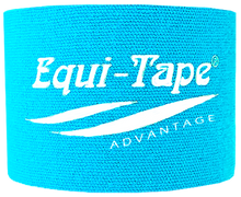 "Load image into Gallery viewer, Advantage 2"" Tape - Light Blue"