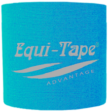 "Load image into Gallery viewer, Advantage 3"" Tape - Light Blue"