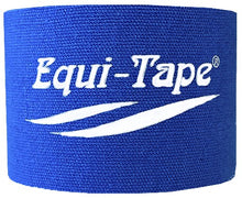 "Load image into Gallery viewer, Classic 2"" Tape - Royal Blue"