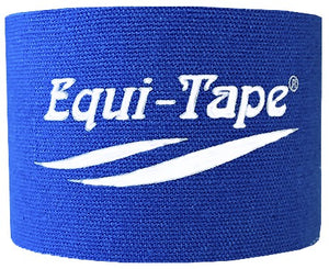 "Classic 2"" Tape - Royal Blue"