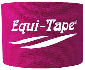 "Classic 2"" Tape - Pink"