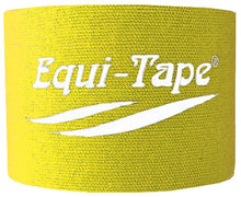 "Load image into Gallery viewer, Classic 2"" Tape - Yellow"