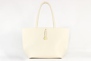 The Agatha Tote Bag