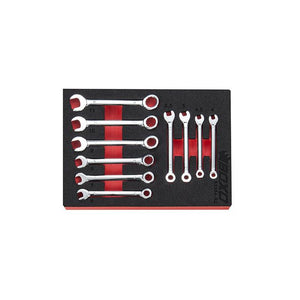 BOXO 10 Pc Inginition Wrench Set - Roost Factory Hoosier Offroad USA