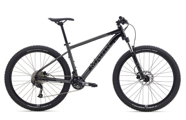 Marin Bobcat Trail 4 - Hardtail - 2019
