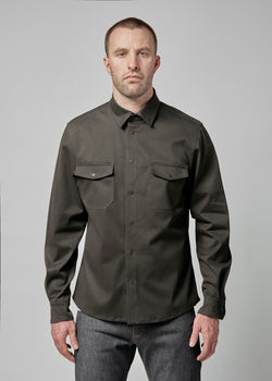 Cottrell Field Shirt