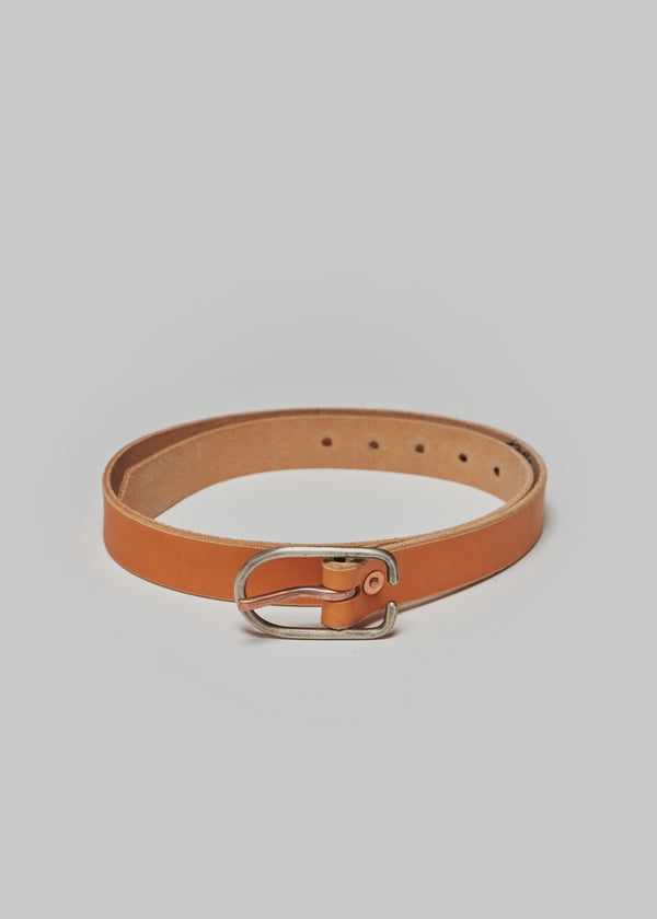 Billy Made For Friends Sun Kissed Belt