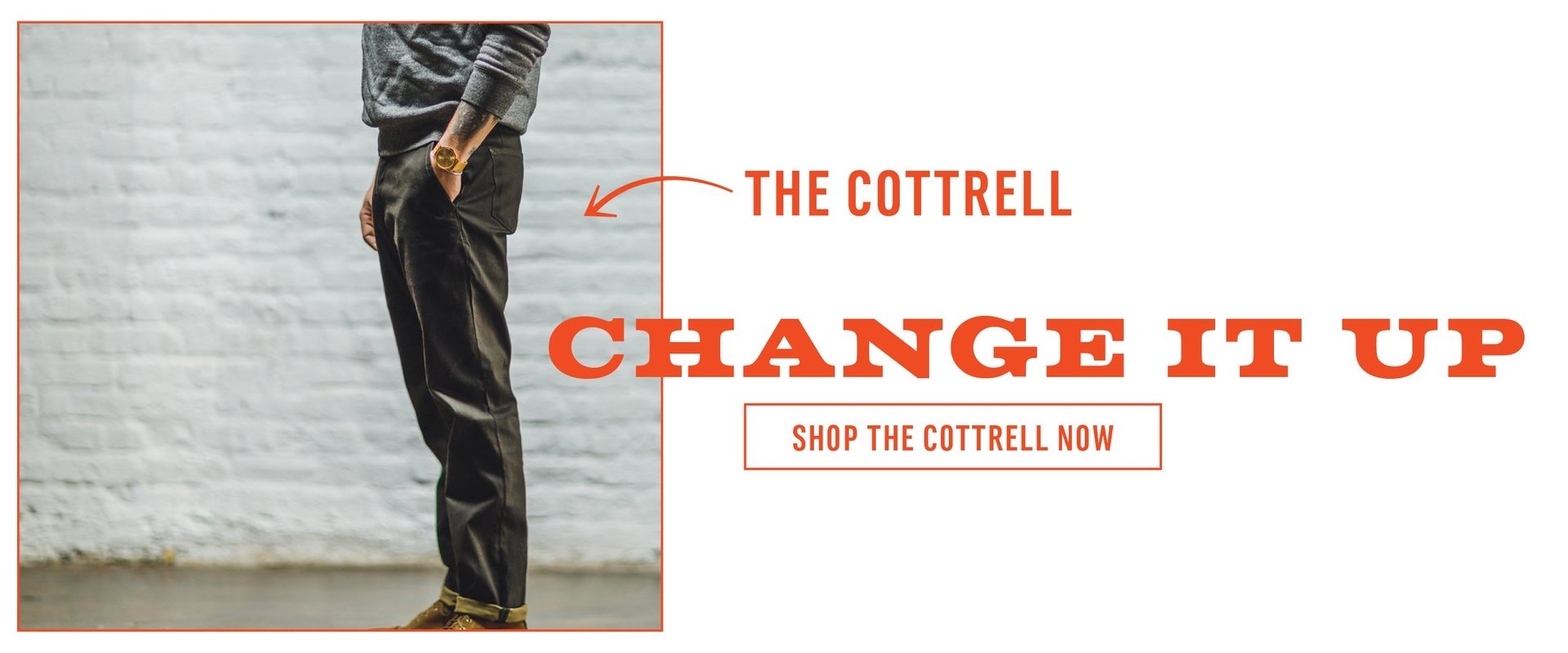 The Cottrell