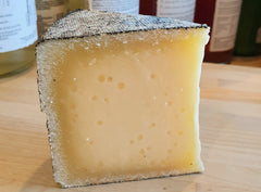 Cornish Kern - 250g