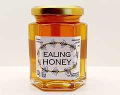Ealing Honey 227g