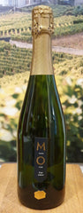 Masia D'Or Brut Nature Cava - NV