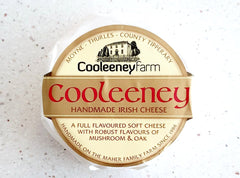 Cooleeney - 200g