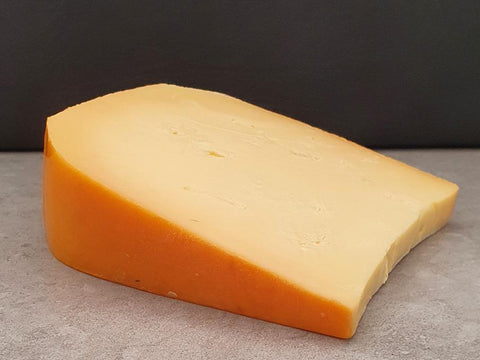Cornish Gouda - 250g