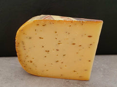 Gouda with Cumin Seeds - 250g