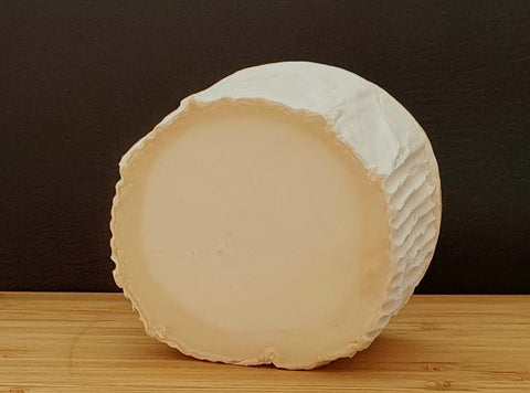 Chevre Log - 250g