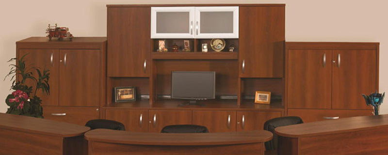 Our Partners  Feigus Office Furniture