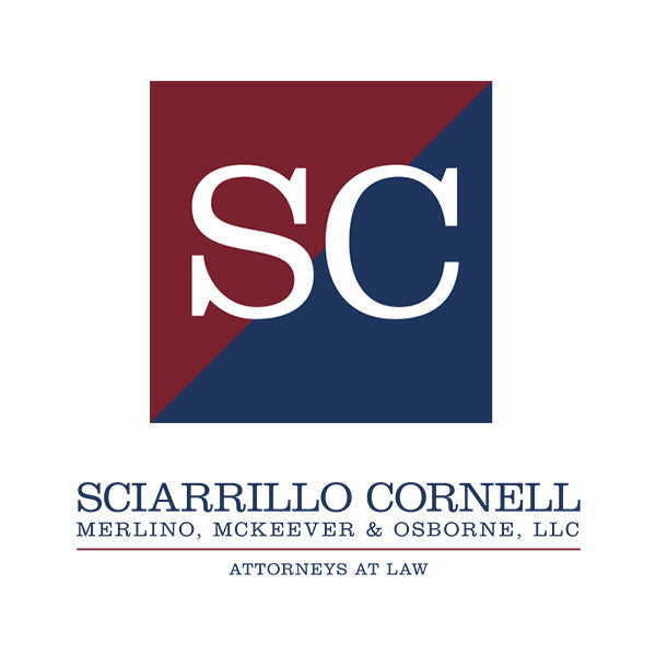 Sciarrillo Cornell Law