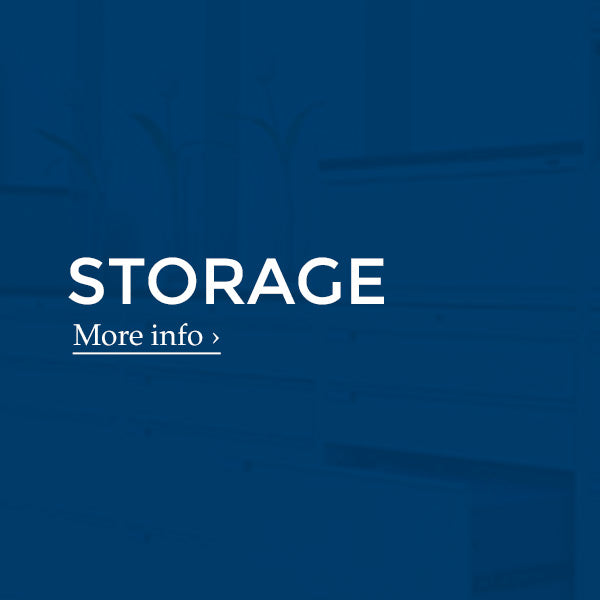 More info on office storage and filing from Feigus Office Furniture