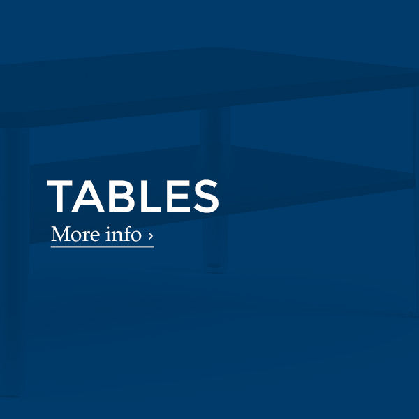 More info on office tables from Feigus Office Furniture