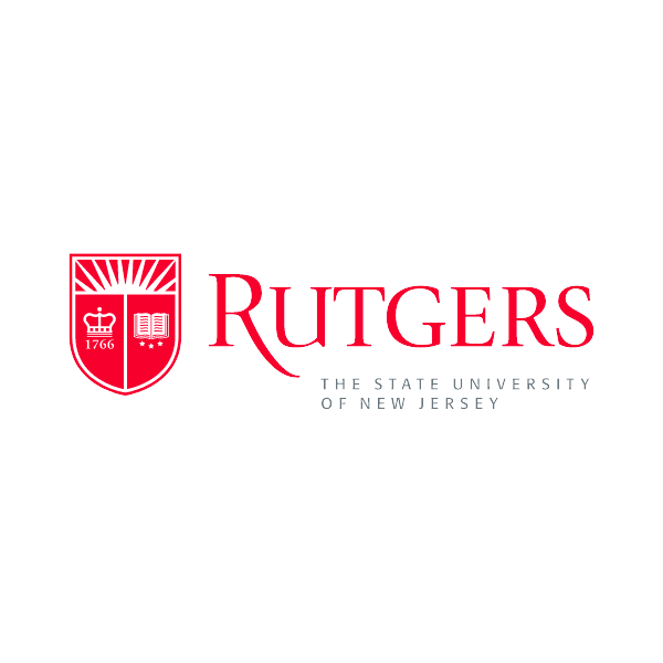 Feigus Office Furniture - Rutgers University